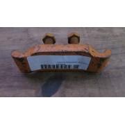 FIXADOR DMB 400620200002