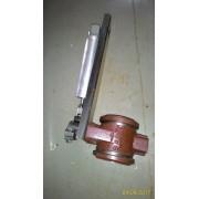 FREIO MOTOR VW 2S2253853A