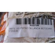 HASTE DO PISTAO DA LANCA - MOTOCANA 37200042