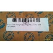 JOGO DE ENGRENAGEM PLANETARIAS - MB 1285298905