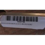 MANGUEIRA MERCEDES A6935019282