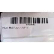 PINO MOTOCANA 58191