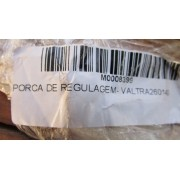 PORCA DE REGULAGEM - VALTRA 260140