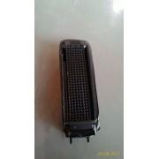 RADIADOR RESFRIADOR DE OLEO DO MOTOR 0401170214 - VW KOMBI