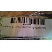 REPARO DA BOMBA D AGUA - MB 4222000204