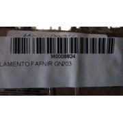ROLAMENTO FAFNIR GN203