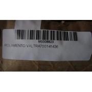 ROLAMENTO VALTRA 700141436
