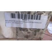 SOLENOIDE DO CONDENSADOR SEPARADOR OLEO - VW 2Z0911121