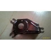 SUPORTE P/MOTOR LIMPADOR PARABRISA - VW 2R2955603