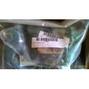TAMPA KSB 02213530