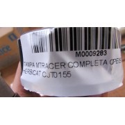 TAMPA MTRACER COMPLETA C/PESCADOR HERBICAT CJT0155