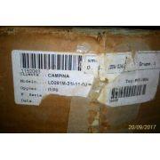 TRANSMISSOR DE PRESSAO LD291 M31