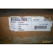 TRANSMISSOR DE PRESSAO LD291 M41