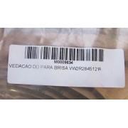 VEDACAO DO PARA BRISA VW 2R2845121A