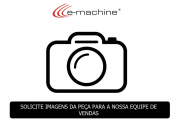 VOLANTE DE EMBREAGEM CAMINHAO VW 26-280 (RECONDICIONADO)