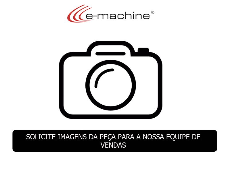EIXO DO CUBO DO DISCO DE CORTE - SANTA IZABEL 40050343