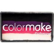 Block Colormake de 30gr. cod. 0953 Cores (PT, RX, RS E BR)