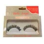 Cílios Postiços Belle Angel CL5
