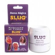 Massa teatral Slug 200g
