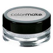 Sombra Iluminadora Branco Gliter Color Make  2g