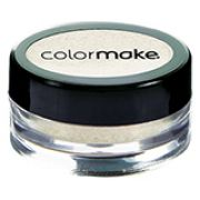 Sombra Iluminadora Perola Ouro  Color Make  2g