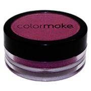 Sombra Iluminadora Pink  Color Make  2g