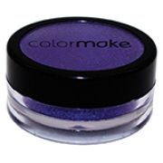 Sombra Iluminadora Violeta  Color Make  2g