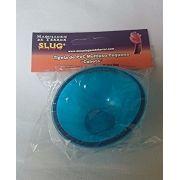 Tigela de silicone multiuso (Cubeta de silicone)