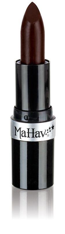 Batom Star Mahav - Cor Cookie