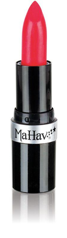 Batom Star Mahav - Cor Melancia