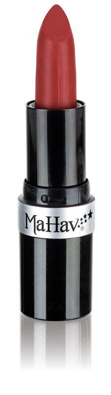 Batom Star Mahav - Cor Nude Clássico