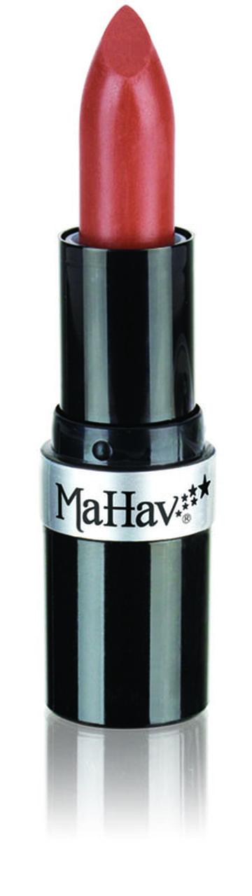Batom Star Mahav - Cor Nude Pele