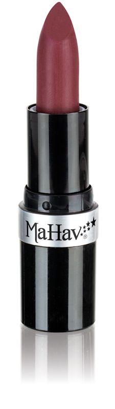Batom Star Mahav - Cor Rosa Vinte