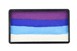 Block Colormake de 30gr