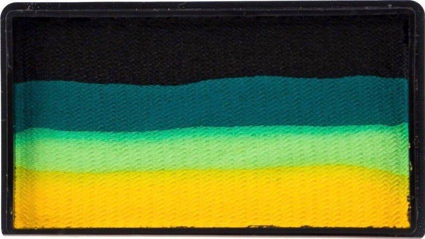 Block Colormake de 30gr.cod. 0954  Cores  (PT, AZ-Tyf, VD-CRL E AM)