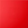 Vermelho Flúor