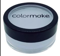 Fixador Glitter  Color Make 5g