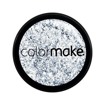 Glitter Lights  - Loja Cor e Magia