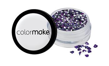 Glitter Shine 3D ColorMake