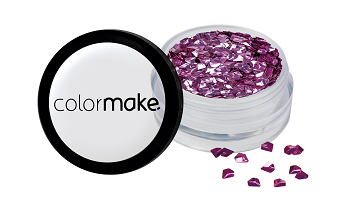 Glitter Shine 3D ColorMake