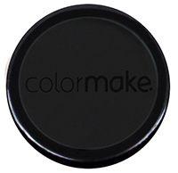 Mini Clown Makeup Color Make Preto 8 GRAMAS
