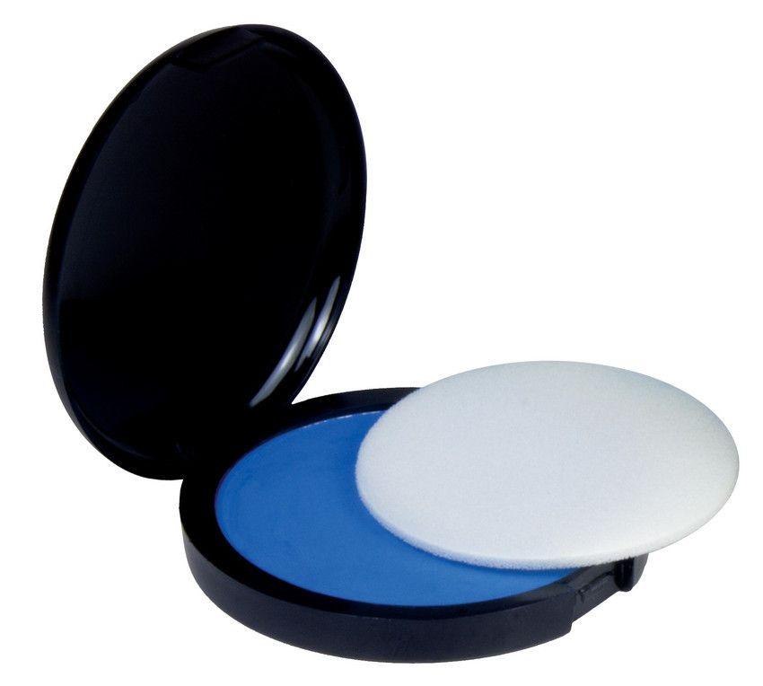 Pancake azul 10g (Colormake)