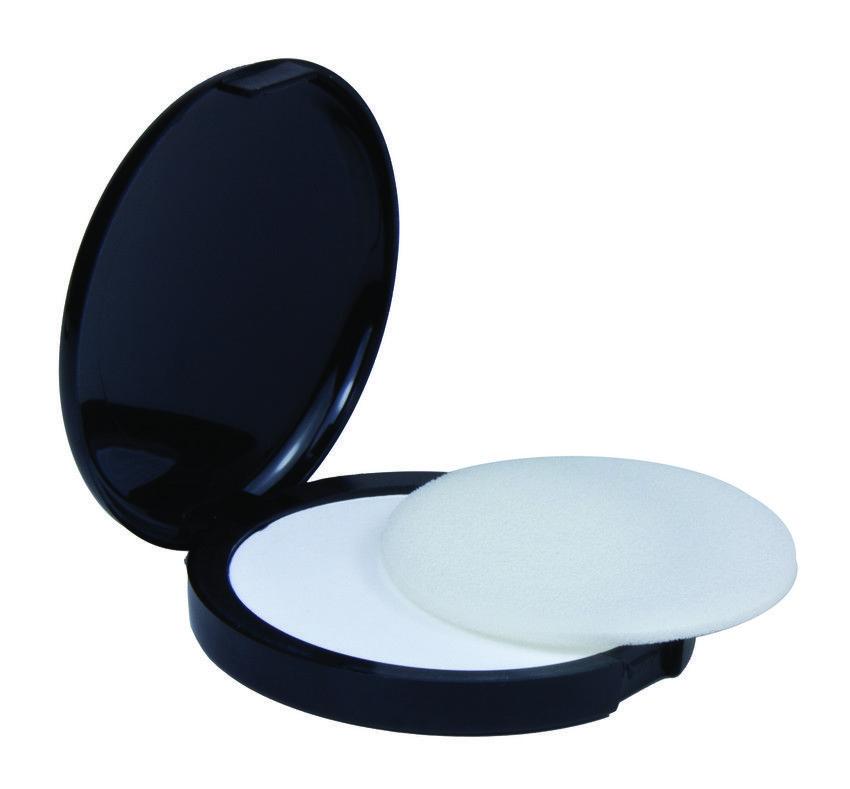 Pancake branco 10g (Colormake)