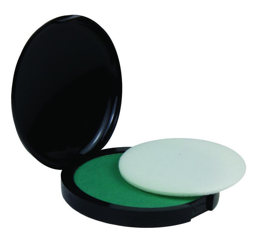 Pancake verde 10g (Colormake)