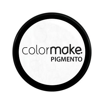 Pigmento Pó Micronizado Colormake 2g
