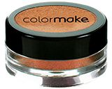 Sombra Iluminadora Color Make Bronze 2g