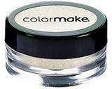 Sombra Iluminadora Perola Ouro  Color Make  2g
