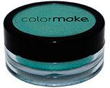 Sombra Iluminadora  Verde Claro  Color Make  2g