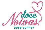 Doce Noivas