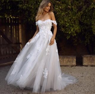 Vestido de Noiva Praia Cancún